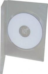 PK DVD b