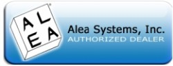 Alea Systems Authorized Dealer