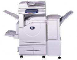 Xerox 3000f